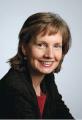 Barbara Hoganson